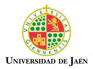 Universidad-de-Jaen-logo